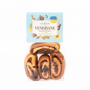 veneziane-pasticceria-triestina-ulcigrai
