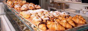 brioches-caffetteria-head-sito-pasticceria-tiestina-ulcigrai