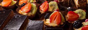 dolci-caffetteria-head-sito-pasticceria-tiestina-ulcigrai