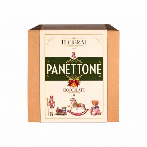Panettone-cioccolato-scatola-pasticceria-tiestina-ulcigrai