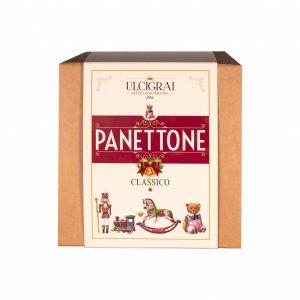Panettone-classico-scatola-pasticceria-tiestina-ulcigrai