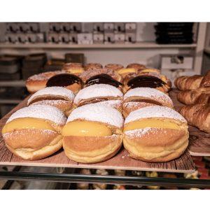 caffetteria-pasticceria-triestina-ulcigrai-i-nostri-krapfen