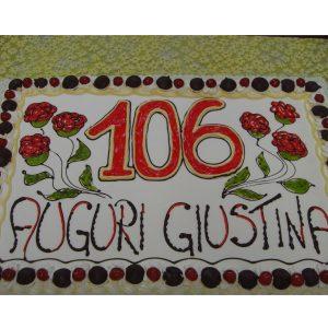 torte-pasticceria-triestina-ulcigrai-001