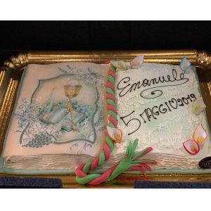 torte-pasticceria-triestina-ulcigrai-011