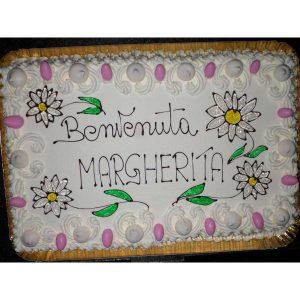 torte-pasticceria-triestina-ulcigra
