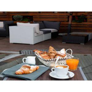 caffetteria-pasticceria-triestina-ulcigrai
