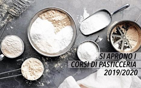 corsi-pasticceria-triestina-ulcigra